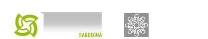 CEDAC Sardegna
