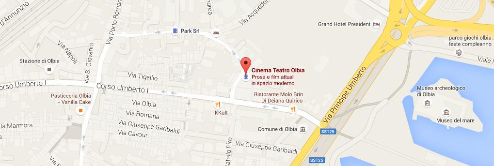 mappa-teatro-olbia