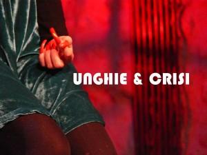 locandina_unghie_e_crisi(3)
