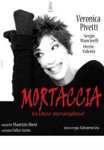 Mortaccia Poster def A4