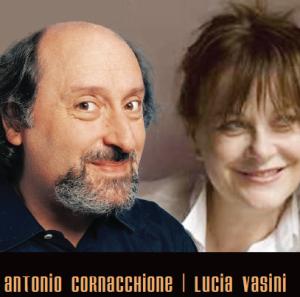 L'ho fatto... Cornacchione&Vasini 3
