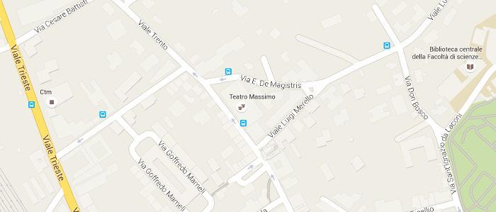 mappateatromassimocagliari2