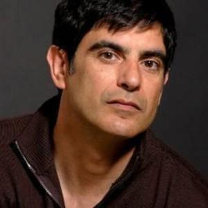 Fausto Siddi 6