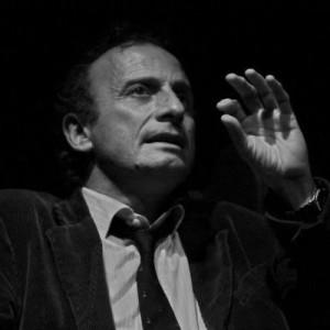 FrancescoOrigo bn