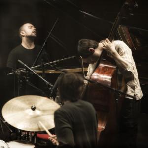 Giovanni-Guidi-trio 3