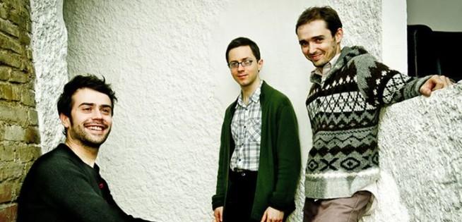 Giovanni-Guidi-trio