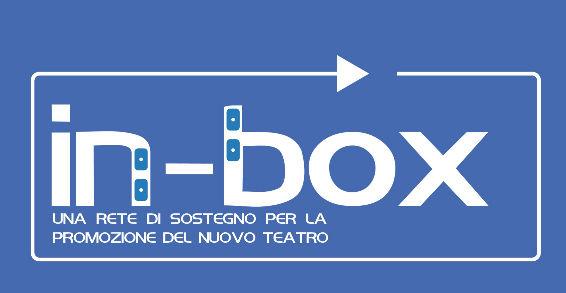 in-box2