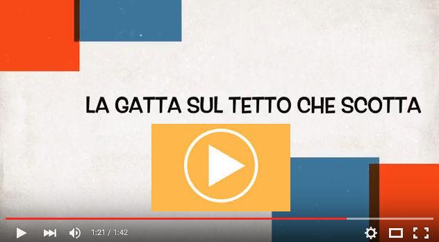 lagatta-video-con-play