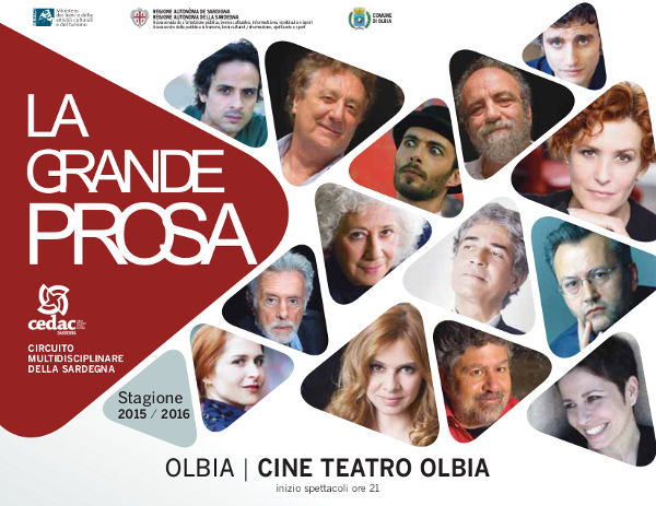 olbia2-prosa-2015-16