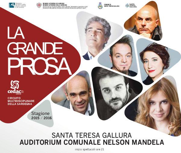 s.teresa-prosa-2015-16