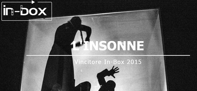 vincitore2-in-box
