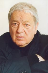 Paolo Bonacelli 3