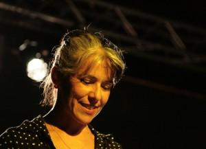 Rossella Faa