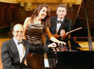 Trio-Opera-Viwa-4-300x222