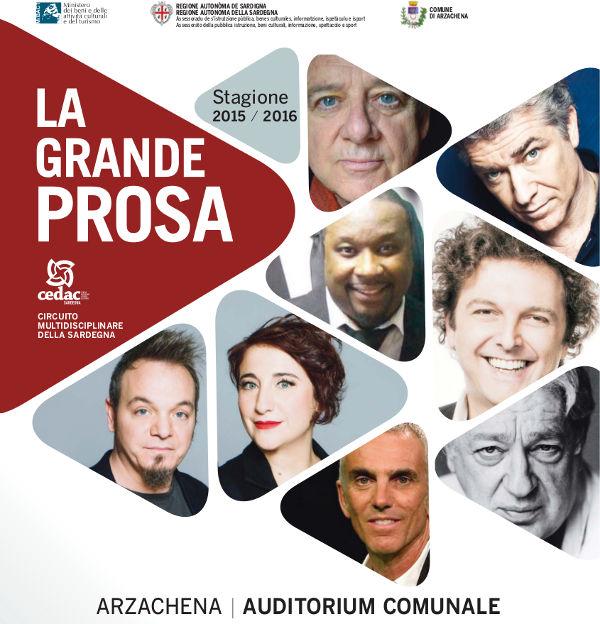 arzachena-prosa-2015-16