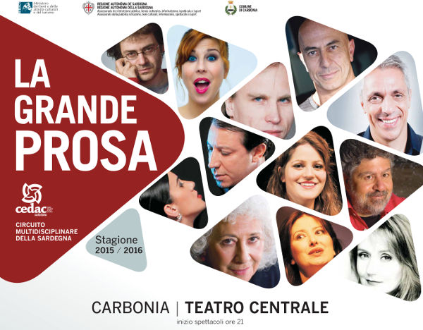 carbonia-prosa-2015-16