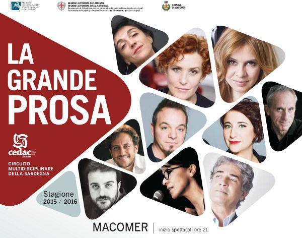 macomer-prosa-2015-16
