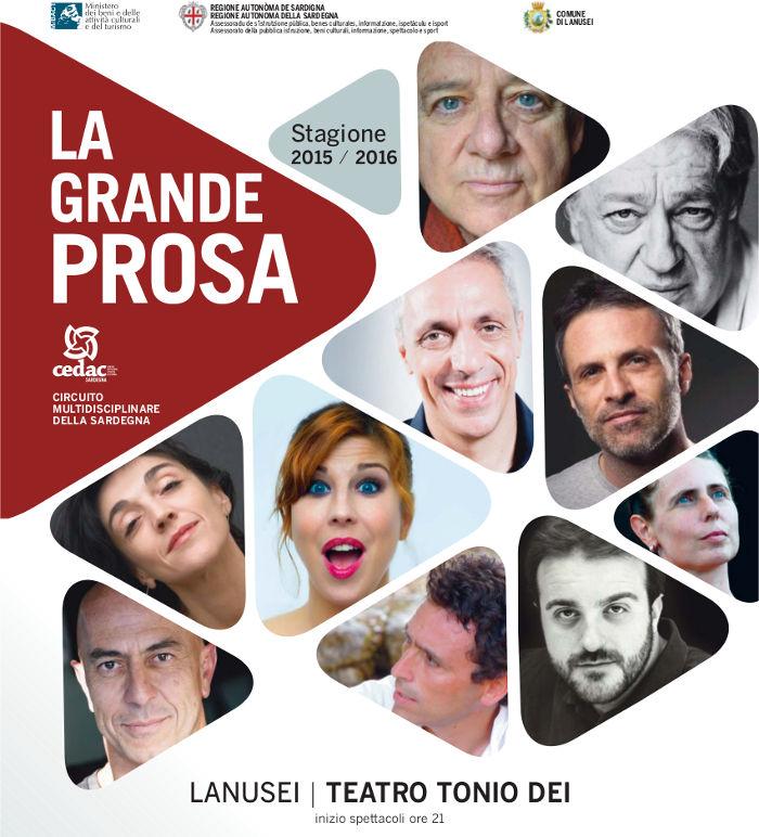 lanusei-prosa-2015-16