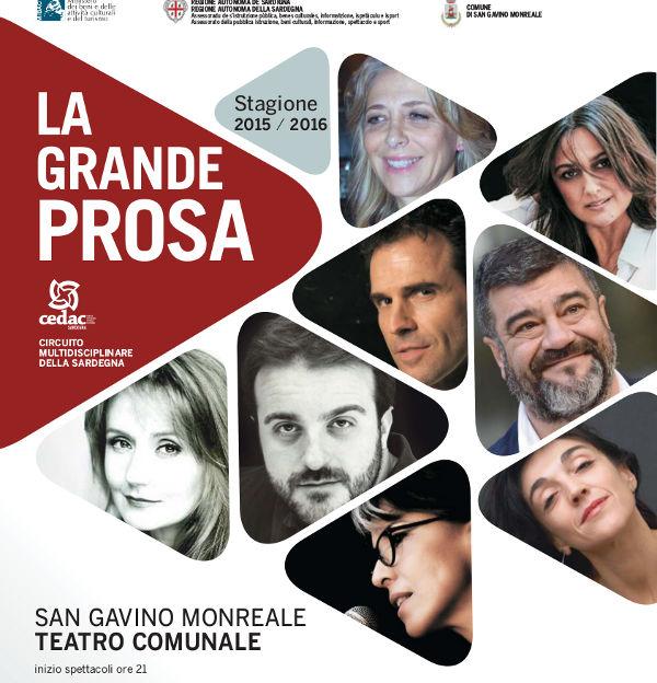 sangavino-prosa-2015-16