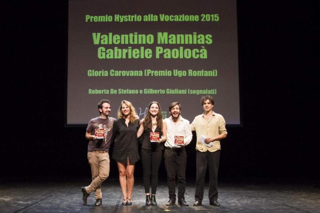 Premio-Hy_Vocazione_vincitori-e-segnalati2015