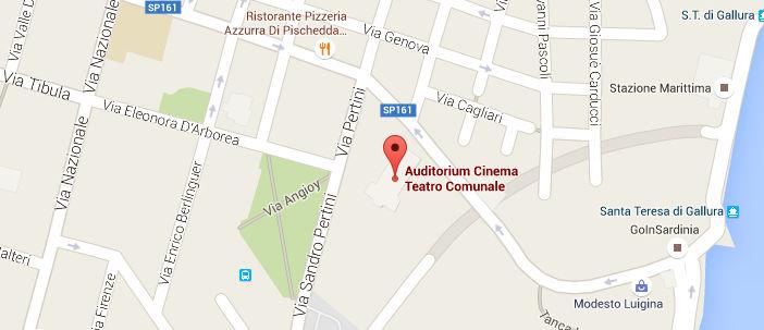 mappa-teatro-steresa-mandela