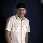Bebo-Ferra-di-Roberto-Cifarelli