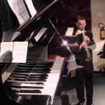 GAdorno-DavideVallini