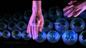 GlassDuo 3