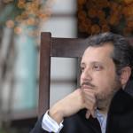 Maurizio Moretti 4