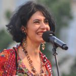 Valentina Casula 5