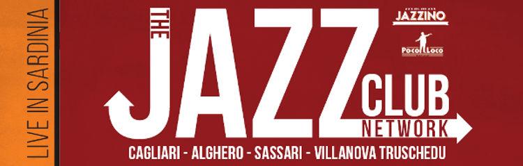 jazzclubnetwork3