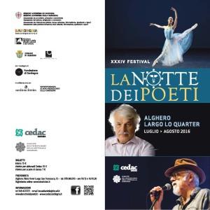 NdP 2016 - Alghero flyer B-page-001