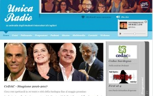 unica-radio-news-image-small-2