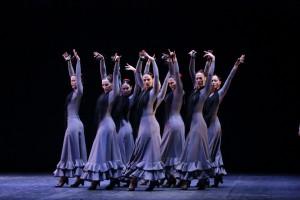 24_suite-flamenca_autoria-wan-xiaojing