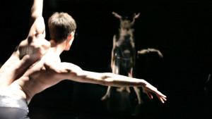 rbr-dance-company-indaco-di-cristiano-fagioli-2