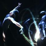 rbr-dance-company-indaco-di-cristiano-fagioli-ph-dario-rigoni