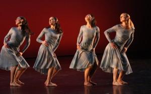 serata-ravel-rioult-dance-ny-photo-by-federico-zovadelli