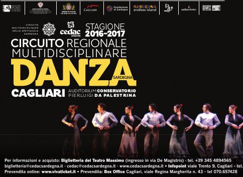 danzaca-2017