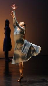 serata-ravel-rioult-dance-ny-photo-by-federico-zovadelli3
