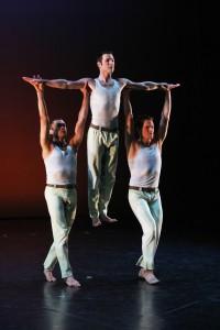 serata-ravel-rioult-dance-ny-photo-by-federico-zovadelli1
