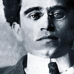 Antonio_Gramsci_1