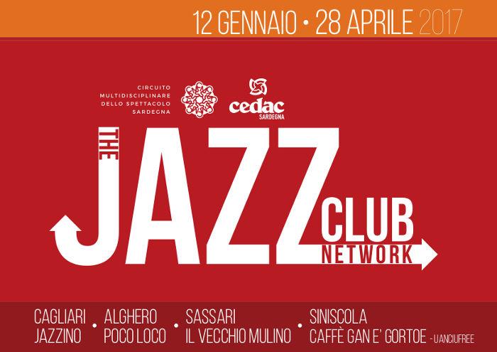 jazzclubnetwork2