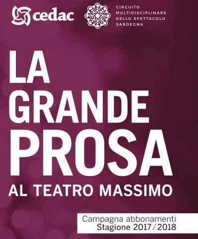 teatromassimo2017-18