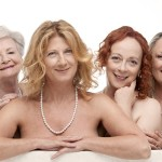 Calendar-Girls image - small or
