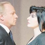 Filumena Marturano - actors