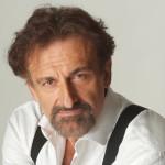 Massimo Venturiello 4