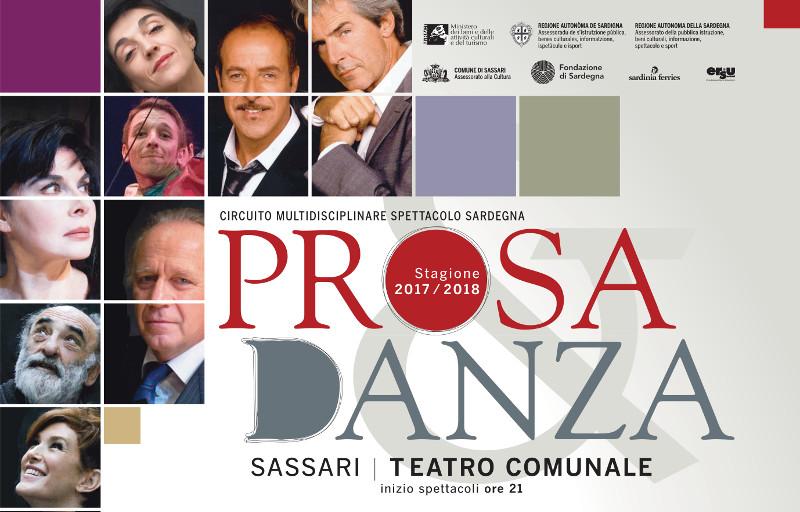 Sassari2