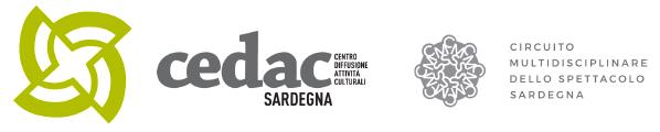 Logo CEDAC