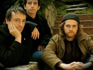 Aca_Seca_Trio