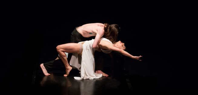 AlessandraCorona_image loc New Dances big